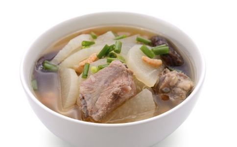 如何补肾壮阳 补肾壮阳的汤有哪些 补肾壮阳吃什么