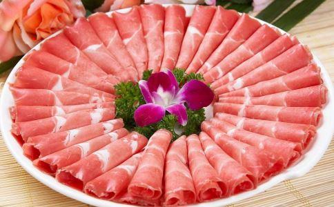 补肾壮阳汤有哪些 补肾壮阳汤怎么做 牛肉补肾壮阳汤的做法有哪些