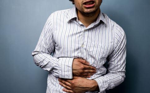 胃反酸是什么原因 为什么会出现胃反酸 胃反酸怎么办