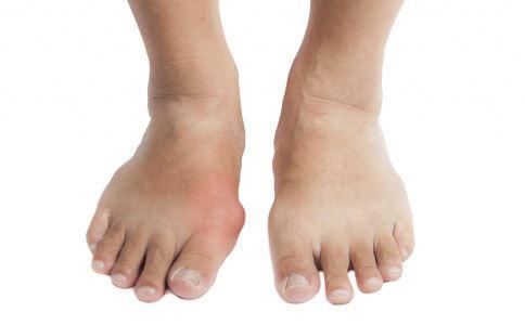 脚趾麻木是什么原因 导致脚趾麻木的原因有哪些 为什么会出现脚趾麻木