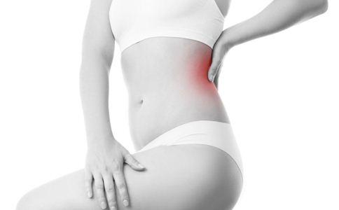 产后腰痛怎么办 产后腰痛的原因 如何预防产后腰痛