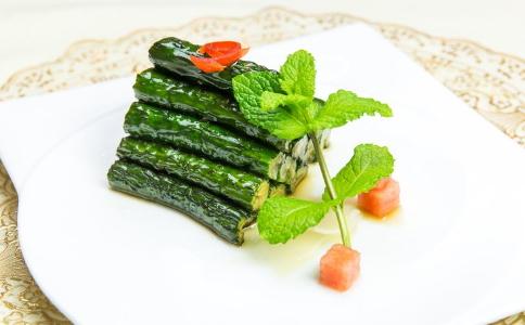 吃菜也会长胖吗 吃什么蔬菜可以减肥 可以减肥的蔬菜有哪些