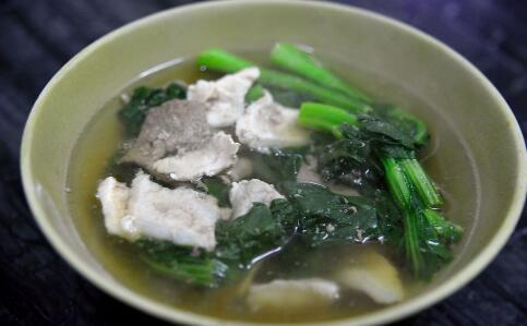 喝七日瘦身汤可以减肥吗 七日瘦身汤的副作用高吗 七日瘦身汤有副作用吗