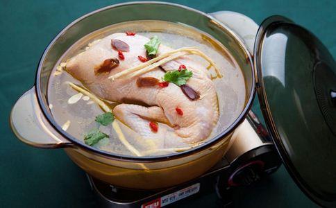 春季养生汤煲汤注意什么 春季养生汤煲汤 春季养生汤煲汤要素