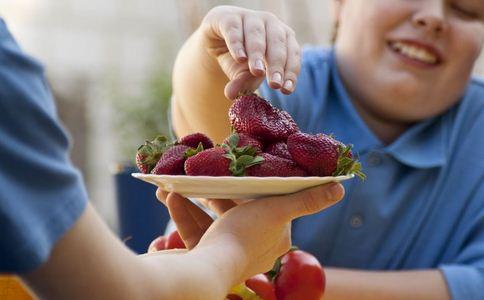 8批次食品抽检不合格 食品抽检不合格 食品不合格名单