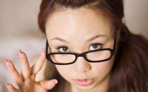 近视眼如何配镜 这么选择近视眼镜最好