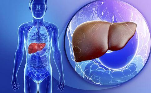 """肝癌形成""""癌栓""""直逼心脏 如何预防肝癌 肝癌的预防方法"""