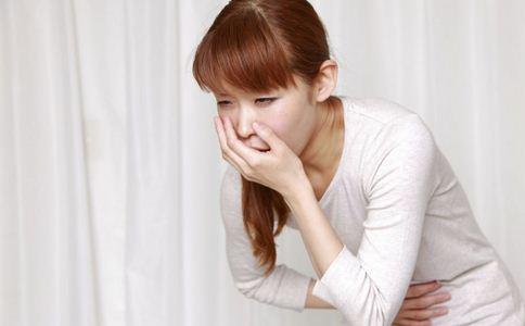 英女子分娩才知怀孕 怀孕的征兆 怀孕有什么征兆