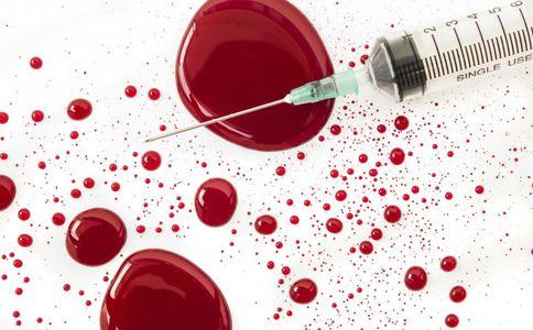 美爆发大规模HIV感染 如何预防艾滋病 艾滋病的预防方法