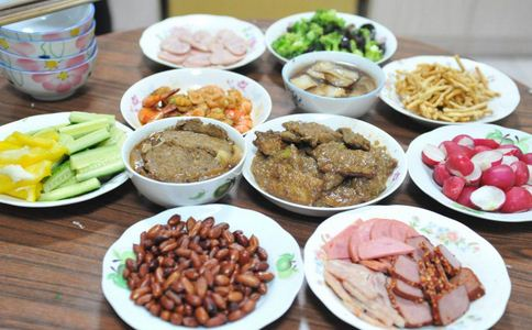 如何有效养胃 养胃的方法有哪些 怎么养胃