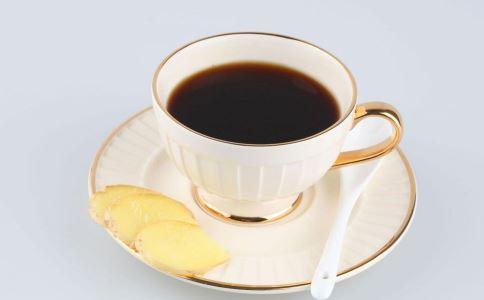痰湿体质吃什么好 痰湿体质如何调养 痰湿体质不宜吃什么