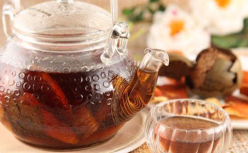 清热润肺止咳汤的做法 清热润肺止咳汤怎么做 润肺止咳汤有哪些做法