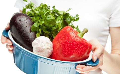哪些习惯会伤到脾胃 如何养好脾胃 伤到脾胃的坏习惯