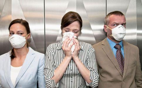 春季要预防什么疾病 春季预防什么疾病 春季养生预防什么疾病