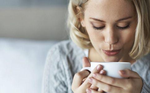 宫寒的症状与表现 宫寒如何调理 宫寒怎么调理