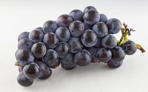 补血吃什么好 哪些蔬菜可以补血 吃什么水果能补血