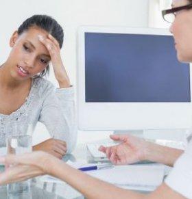 月经量过少怎么调理 月经量过少的原因是什么 月经量过少能怀孕吗