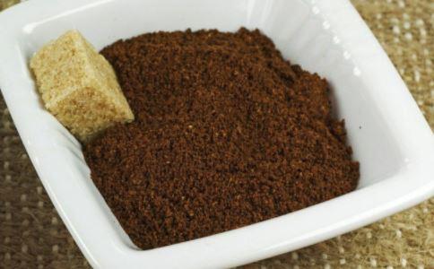 红豆汤加红糖还是冰糖好 红糖和冰糖有什么区别 红豆汤怎么做