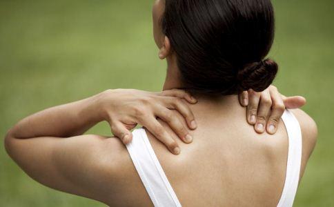哪些习惯会伤害身体健康 女人该怎么保健 女人该怎么保养自己的身体
