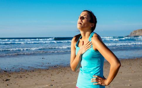 心衰的症状有哪些 该怎么预防心衰 哪些方法可以预防心衰
