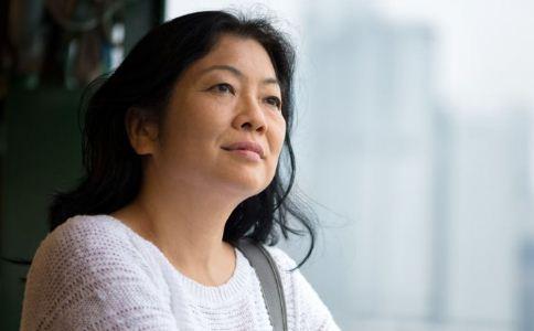 女人该怎么延缓更年期 保持好状态很重要