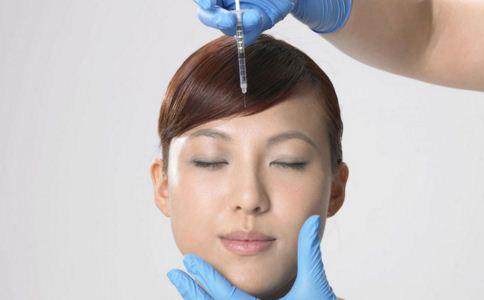 什么是瘦脸针 瘦脸针有什么效果 瘦脸针效果如何