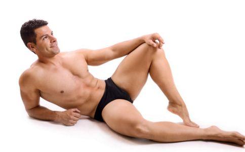 什么是阴茎弯曲矫正 阴茎弯曲矫正怎么办 阴茎弯曲矫正如何处理
