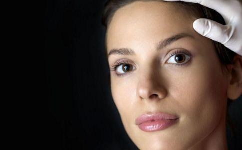 如何选割双眼皮方案 割双眼皮怎么选择 割双眼皮后如何消肿