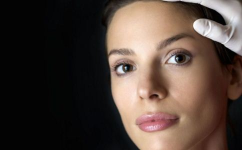 如何选择适合的眉部整形 眉部整形有哪些方法 眉部整形的过程是怎么样的