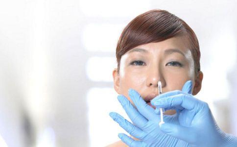 隆鼻材料有哪些 如何选择隆鼻材料 隆鼻材料怎么选