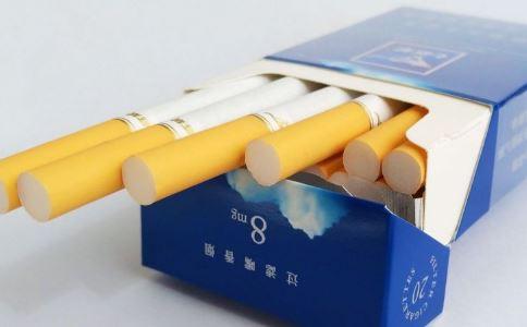 吸烟如何缓解 缓解吸烟危害有哪些 怎么缓解吸烟的危害