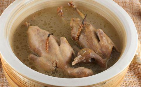 什么汤壮阳补肾 如何补肾壮阳 补肾壮阳的汤有哪些