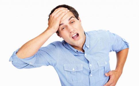 为何吃饭肚子疼 导致吃饭肚子疼的原因有哪些 怎么会出现为何吃饭肚子疼