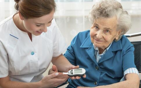注射胰岛素会让人的体力变差 胰岛素的正确使用方法 注射胰岛素的方法