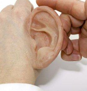 耳炎可能引发死亡 耳炎导致并发症 耳炎的护理方法
