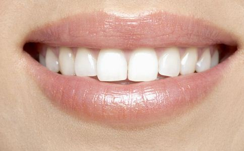 哪些人需要补牙 补牙的人群 补牙注意什么好