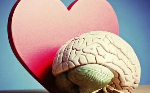 人工辅助心脏 人工心脏 人工辅助心脏技术