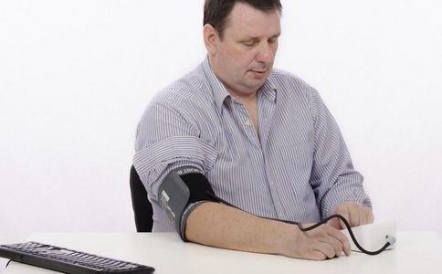 高血压地图发布 导致高血压的原因 什么原因导致高血压