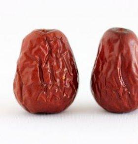 为什么痰湿体质不能吃红枣 哪些人不能吃红枣 哪些人吃红枣好