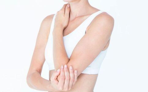 手臂吸脂会留疤吗 对身体有没有危害