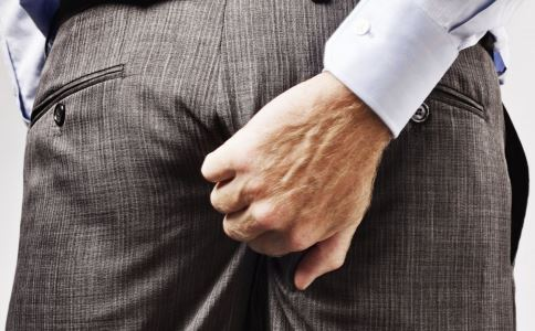 肛门尖锐湿疣的症状 肛门尖锐湿疣有哪些表现症状 尖锐湿疣如何治疗
