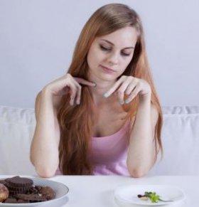气虚体质吃什么好 气虚体质特点 气虚体质春季养生吃什么