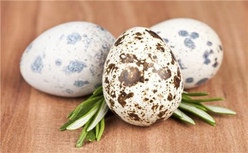 鹌鹑蛋营养价值高吗 女人吃鹌鹑蛋的好处 鹌鹑蛋的做法