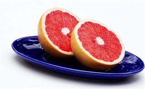 水果的药用价值 水果有什么营养价值 吃水果的好处