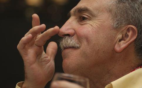 鼻咽癌三期能治好吗 鼻咽癌三期怎么治疗 鼻咽癌要做哪些检查