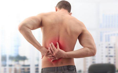 男人腰痛的的原因 男人为什么会腰痛 男人腰痛该怎么办