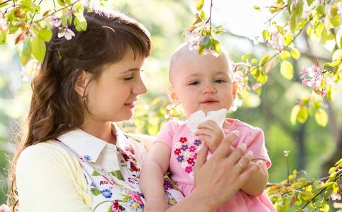 如何预防宝宝过敏 怎么预防宝宝过敏 宝宝过敏怎么预防