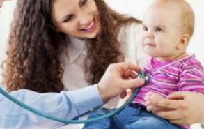 如何预防宝宝过敏 两步让你高枕无忧