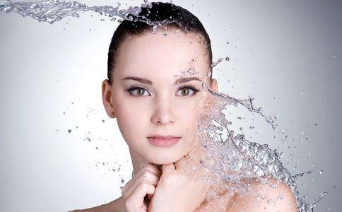 敏感肌怎么修复 修复敏感肌的方法 敏感肌要注意哪些事
