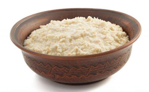 代替米饭的减肥主食 吃它们就对了